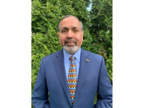 Rajeev Bhalla has been named Director of the Board of Next Level Aviation. He will help guide the company's planned growth in the coming years, both organically and through acquisition.