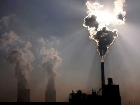 A joint report by the U.S.-based Global Energy Monitor and the Helsinki-based Center for Research on Energy and Clean Air found that China built three times more coal-fired electrical capacity in 2020 than the rest of the world combined.