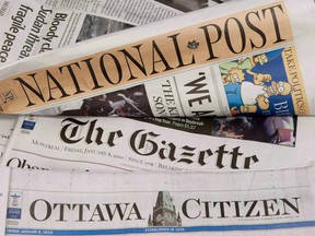 Australia has pioneered the use of legislation to push Google and Facebook to pay for using local news, an option Canada is studying.