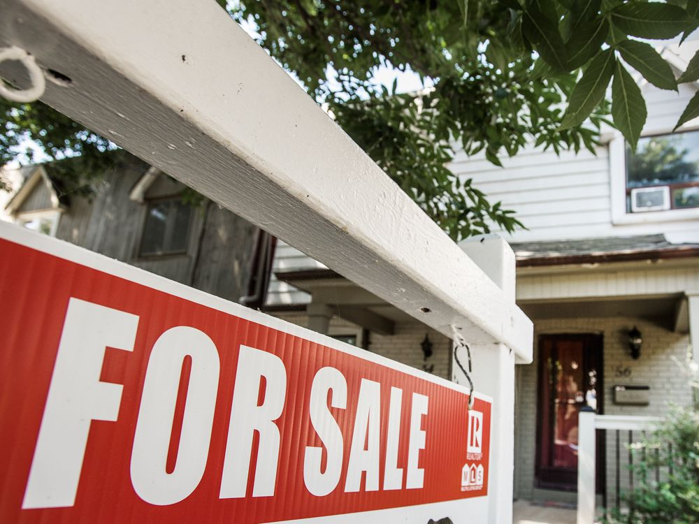 Amid hot housing market, stretched borrowers may be stretching the truth to get loans