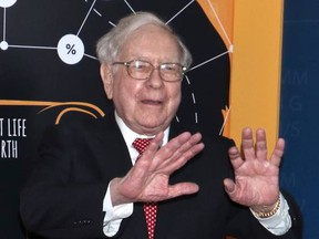 051021-5-new-investing-lessons-you-can-steal-from-warren-buffett_financial_hero_1_564x423_v20210510105504
