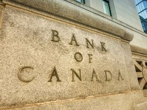 053121-careful-what-you-wish-for-a-boc-rate-hike-wont-lower-home-prices_financial_hero_1_564x423_v20210514120934