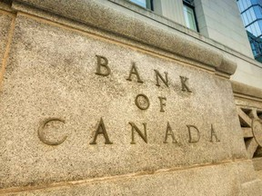 060921-the-bank-of-canada-held-its-overnight-rate-but-the-cost-of-your-mortgage-may-still-go-up_financial_hero_1_564x423_v20210609132226