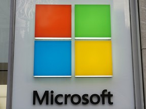 Microsoft has unveiled a new version of the Windows software powering most of the world's computers.