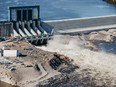 Ottawa attempted to alleviate some of Newfoundland and Labrador's debt burden with its bailout of the Muskrat Falls hydroelectric facility on July 27, a move which should prevent electricity bills in the province from rising to unsustainable levels and eating up more of residents' disposable income.