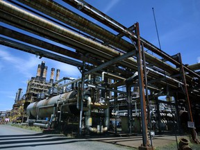 Come-by-Chance refinery has been looking for a new owner since Irving Oil backed away from a purchase and share agreement last year.