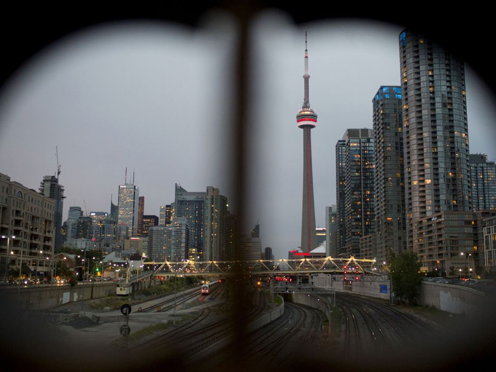Posthaste: Canada plummets in ranking of world's most innovative cities