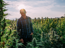 B.C.'s cultivation is well-known across the world and recognized as some of the finest. SUPPLIED