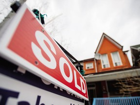 The size of the average mortgage loan jumped by 22.2 per cent from last year and now rests at more than $355,000.