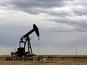 Even if the world meets its net-zero commitments, oil and gaswon'tdisappear any decade soon.