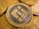 Binance faced intense global regulatory scrutiny over its ability to manage its crypto assets in recent months.