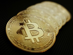 Broker Matrix Mortgage Global announced in April it would accept bitcoin as payments for deposits or down payment portions.