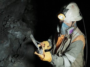 Silver X's executive chairman, Luis Zapata, discusses the company's flagship premiere silver-lead-zinc district in Peru, as well as the role that sustainable mining plays in the company's operations. SUPPLIED