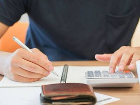 Here's How to 'Adult' Your Finances