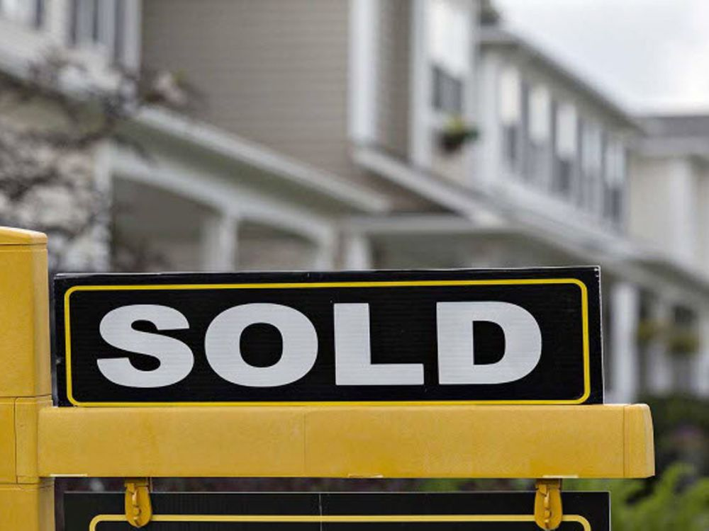 Posthaste: Variable rate mortgages are booming — should we be worried?