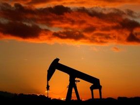 IPC's move adds to an uptick of offers from oil and gas producers that are quitting aging fields in Europe to expand elsewhere.