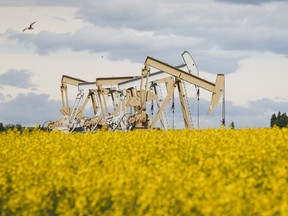 While the latest wave obviously slowed the oil demand recovery slightly, investor myopia can be largely credited with aggressive price swings, both on the upside and on the way back down.