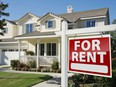 Rental unit in your home? Prepare to meet the CRA