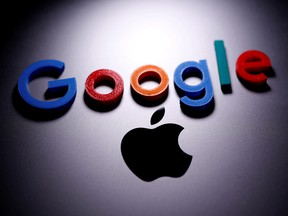 The European Commission fined Google in 2018, saying that it had used Android since 2011 to thwart rivals and cement its dominance in general internet search.