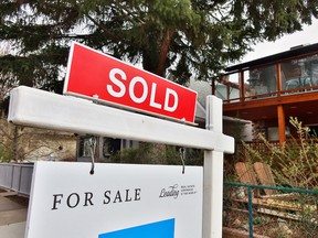 While people with more than one home loan account for only about 16 per cent of the mortgage market, purchases by those borrowers have accelerated quickly.