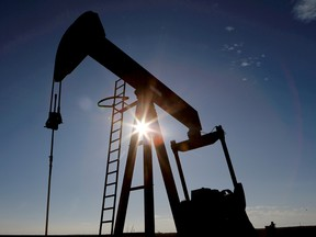 Global oil demand next year is now projected to recover to pre-pandemic levels, the International Energy Agency said.