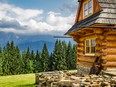 A dentist's tax troubles began when his mother's corporation purchased a vacation property. The Tax Court had to determine if the vacation property was acquired by the corporation to earn income or for personal use.