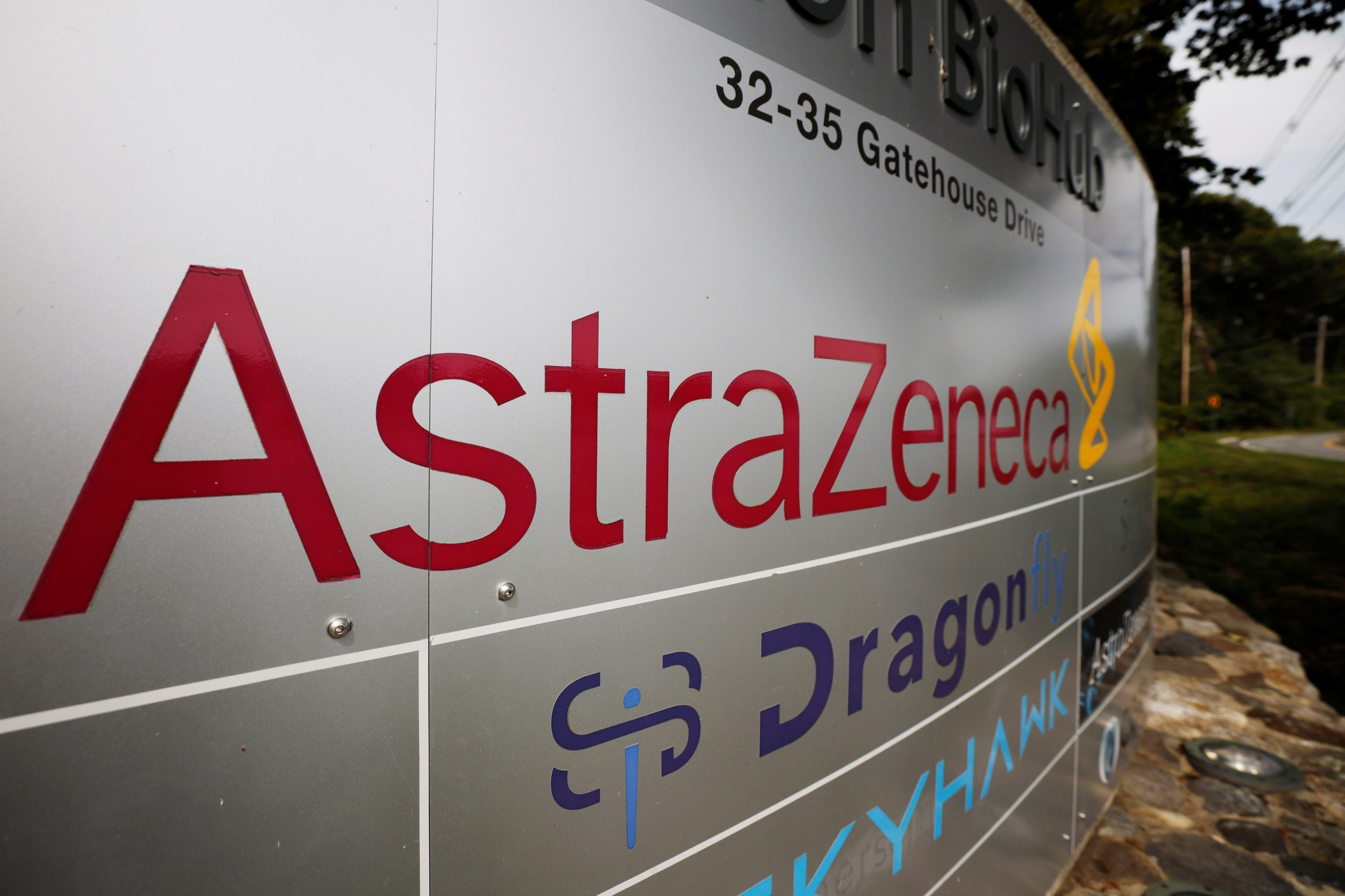 Safety First Astrazeneca Vaccine Halt Shows Confidence In Process Healthing Ca