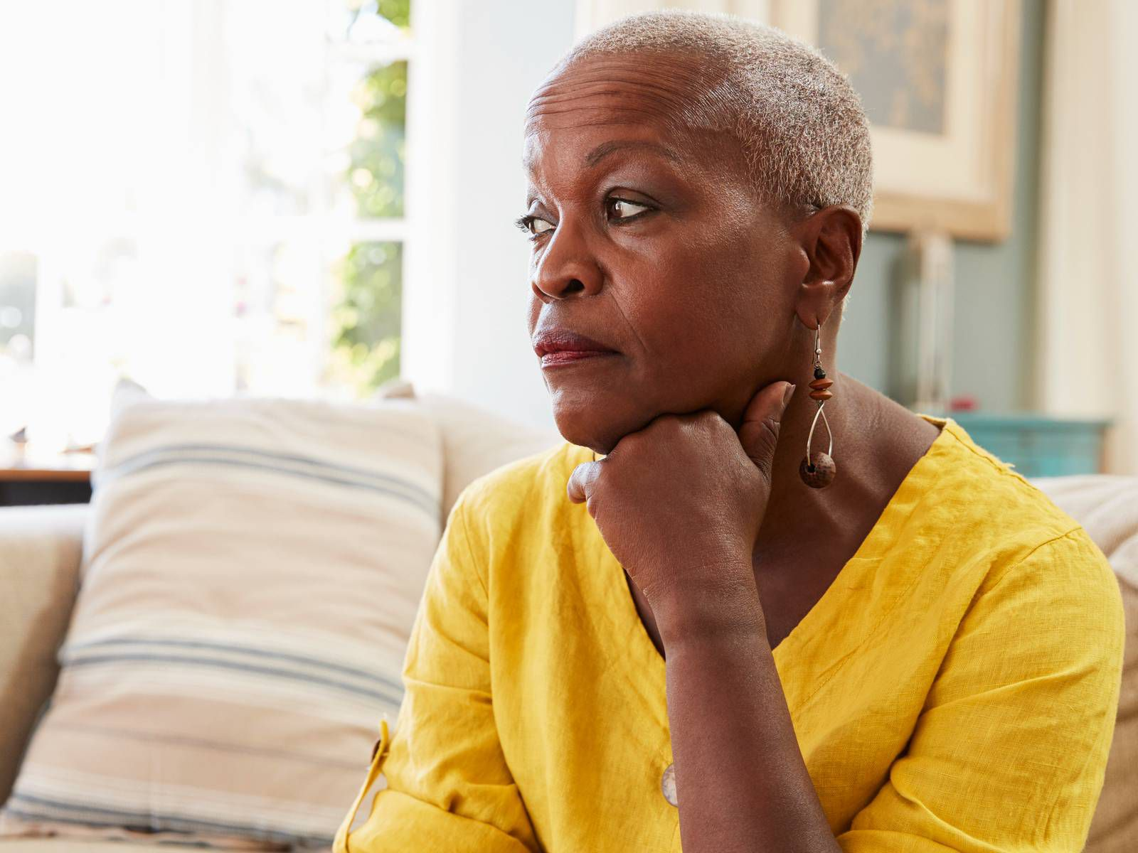 A psychotherapist's guide to surviving grief