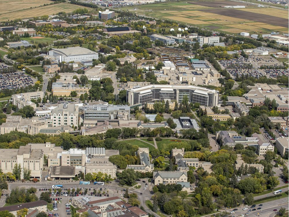 U of S medical students call for end to placements at pregnancy centre