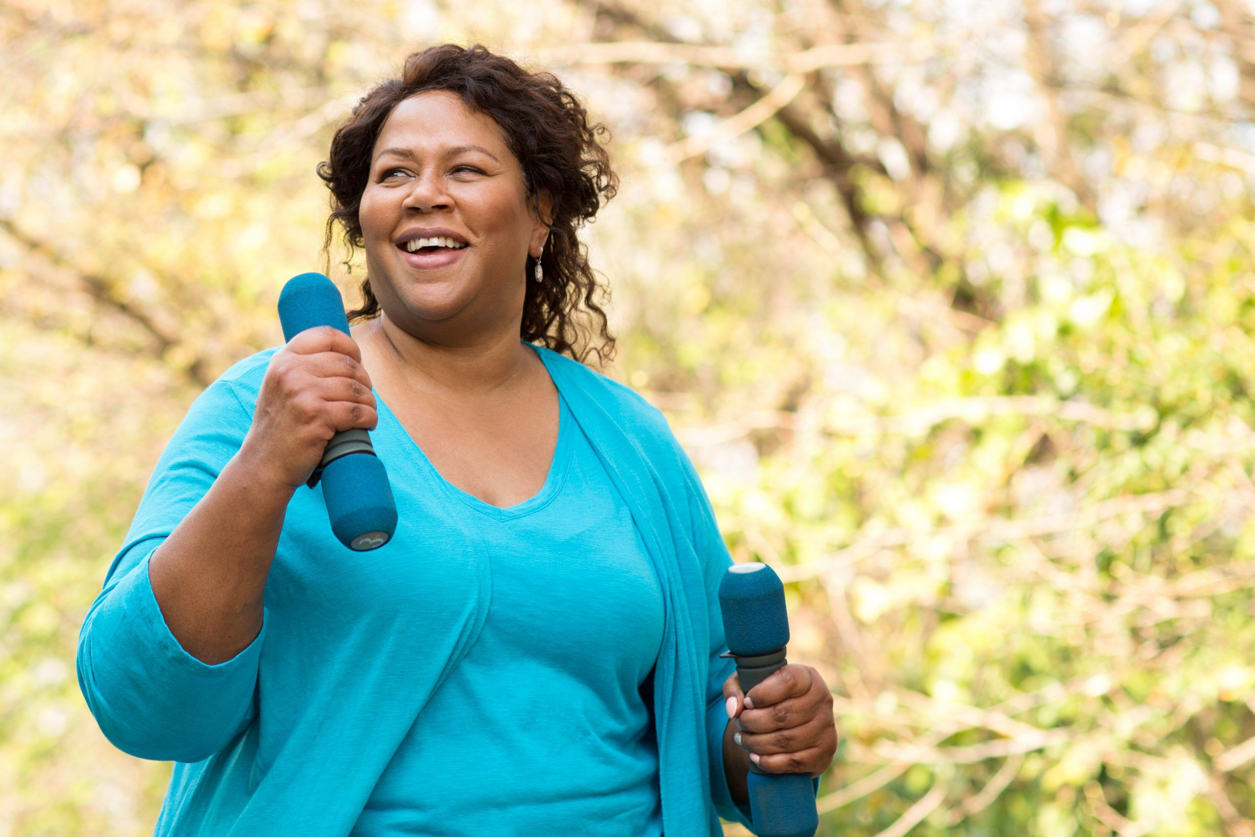 Sponsored: Could a clinically proven weight management program be right for you?