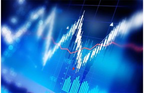 """Binary options are essentially """"bets"""" on whether the price of a stock or commodity will increase or decrease over a fixed (often very short) period of time. They are generally unregulated, traded on the Internet and prone to fraud. Credit: fotolia"""