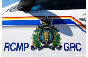 The RCMP has concluded that the death of a 43-year-old man in the town of Punnichy was a homicide.