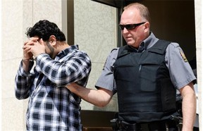 """alling his actions """"unconscionable,"""" the province's highest court has upped the sentence handed down last year to an impaired driver who killed one person and seriously injured two others. Maninderpal (also identified as Maninder Pal) Kang received a 2½-year sentence after being convicted in January 2014 by Queen's Bench Justice Catherine Dawson of a range of offences related to a June 2007 crash."""