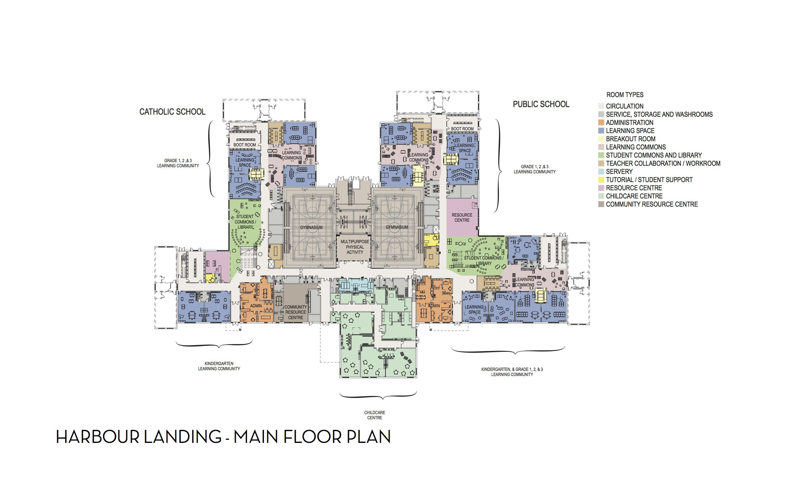 87836-Plans - Harbour Landing Main copy