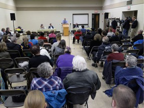 This mayoral election isn't competitive according to a new poll, and voter turnout could be very low as a result.