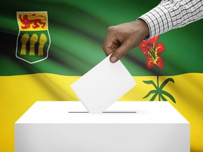 Democratic power through the ballot box is the best way of keeping decision-makers accountable.