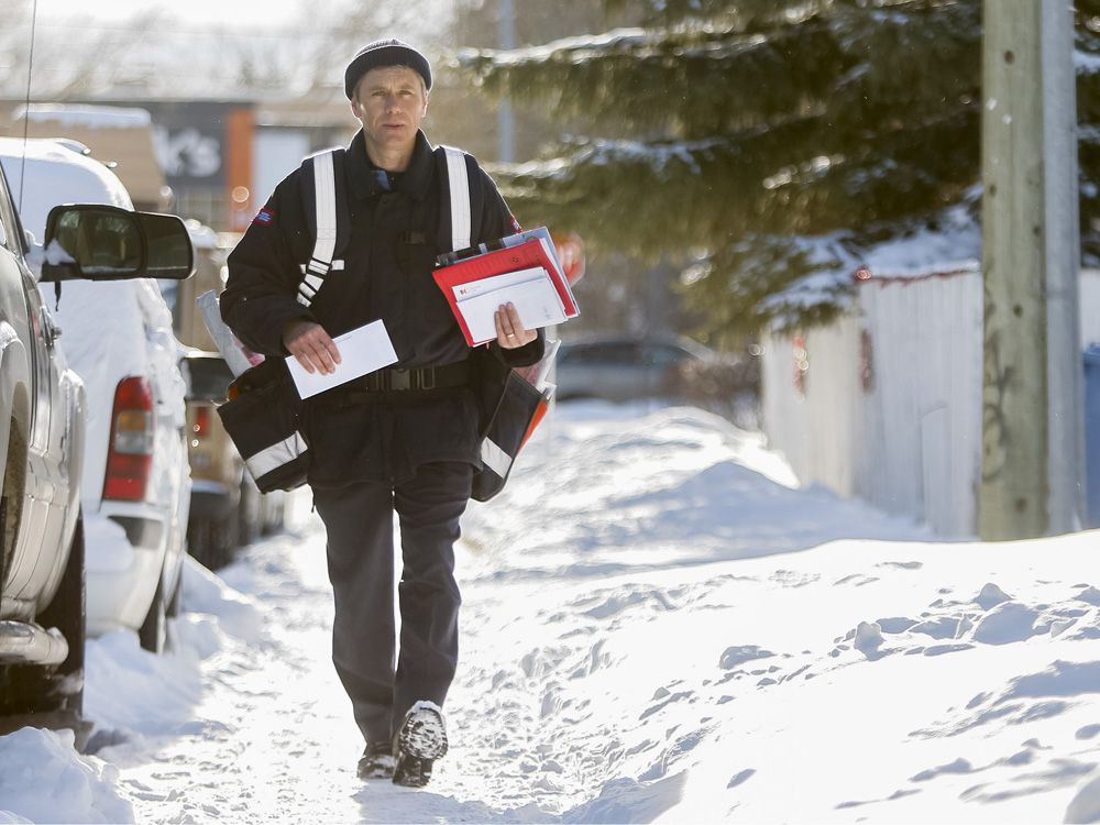 Mandryk: Mail-ins win Meili his seat, but now he really has to deliver