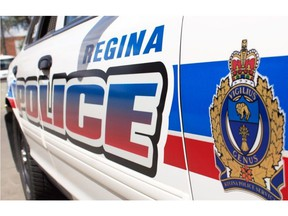 Regina Police have charged a 60-year-old man from a Chinese medicine clinic with sexual assault after a 21-year-old woman reported an alleged assault.