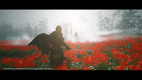 ghost-of-tsushima-new-gallery-img-2-ps4-us-12dec19