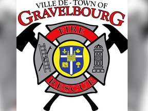 Gravelbourg's fire department confirmed that one person has died after a housefire on Dec. 24, 2020.