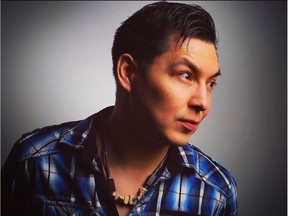 Jarrid Poitras, who performs under the stage name Jarrid Lee, called out the Saskatchewan Country Music Association publicly after inappropriate comments were made during a discussion around the currently nonexistent Indigenous Artist of the Year award in 2021. Poitras is the second vice president of the SCMA.