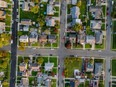 081721-canadas-normalizing-housing-market-still-generating-price-growth-the-country-has-rarely-seen-before_financial_hero_1_564x423_v20210817112628
