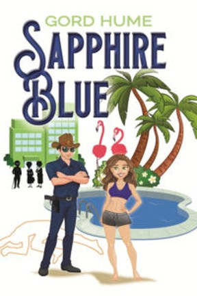 Blue-Sapphire-Gord-Hume-book-cover-200x300