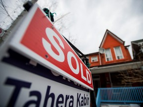 In Toronto, the aggregate price of a home will rise by 3.1 per cent in the fourth quarter to $859,301, and condos, once the most affordable option, have surpassed $600,000 and are poised to gain more, according to Royal LePage.