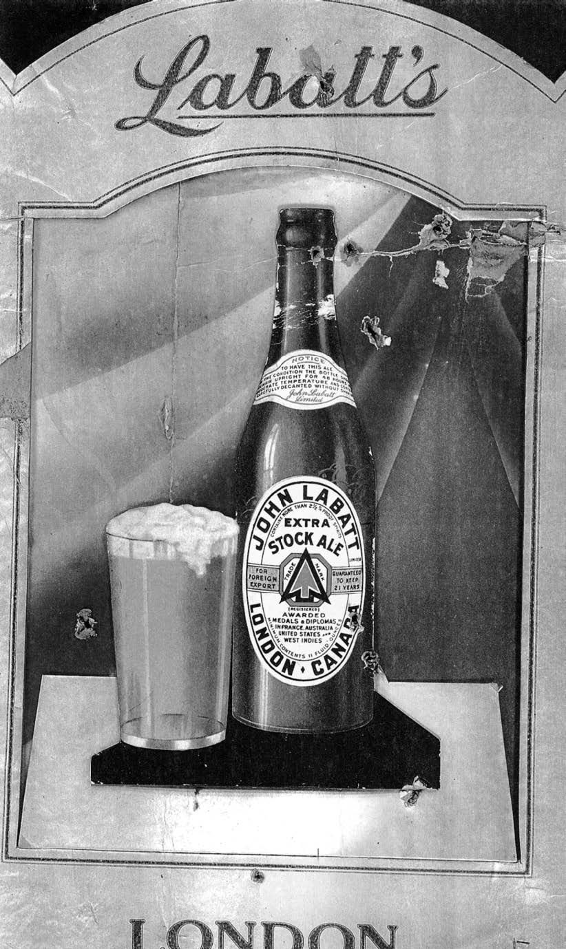 http://smartcdn.prod.postmedia.digital/lfpress/wp-content/uploads/2019/11/labatt-advertisement-c.-1895.jpg
