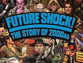 Future_Shock!_The_Story_of_2000AD_poster