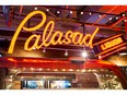 Bowling, laser tag, escape rooms, scratch-made wood oven pizza and lots more add up to great fun at London's Palasad South and Palasad Socialbowl.