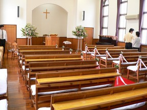 the-interior-of-a-protestant-christian-church