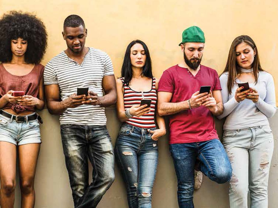 Marketing Mix: Why embracing social media should be a priority