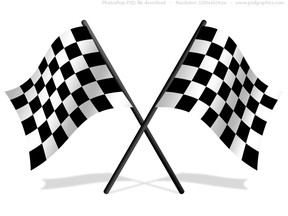 checkered-flags-icon